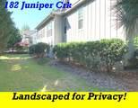 182 Juniper Creek Boulevard - Photo 26