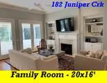 182 Juniper Creek Boulevard - Photo 3