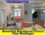 182 Juniper Creek Boulevard - Photo 4