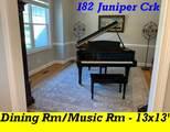 182 Juniper Creek Boulevard - Photo 5