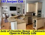 182 Juniper Creek Boulevard - Photo 6