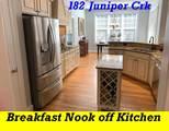 182 Juniper Creek Boulevard - Photo 8