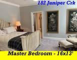 182 Juniper Creek Boulevard - Photo 9