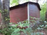 255 Shouses Lane - Photo 10