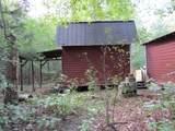 255 Shouses Lane - Photo 11