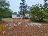 471 Koppers Road - Photo 2