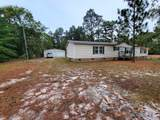 471 Koppers Road - Photo 3