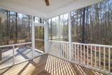 580 Hill Road - Photo 10