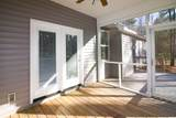 580 Hill Road - Photo 11