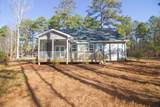 580 Hill Road - Photo 12