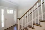 580 Hill Road - Photo 13