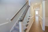 580 Hill Road - Photo 14