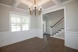 580 Hill Road - Photo 16
