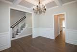 580 Hill Road - Photo 17