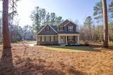 580 Hill Road - Photo 2