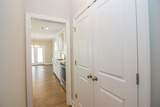 580 Hill Road - Photo 20