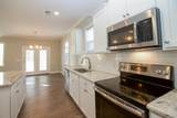 580 Hill Road - Photo 21