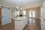 580 Hill Road - Photo 22