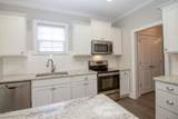 580 Hill Road - Photo 24