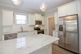 580 Hill Road - Photo 25