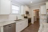580 Hill Road - Photo 26