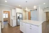 580 Hill Road - Photo 27