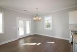 580 Hill Road - Photo 29