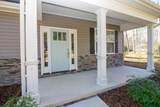 580 Hill Road - Photo 3