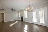 580 Hill Road - Photo 30