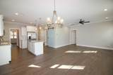 580 Hill Road - Photo 31