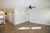 580 Hill Road - Photo 32