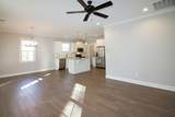 580 Hill Road - Photo 33