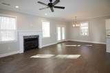 580 Hill Road - Photo 34
