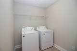 580 Hill Road - Photo 36