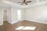 580 Hill Road - Photo 39