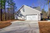 580 Hill Road - Photo 4