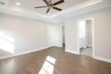 580 Hill Road - Photo 40