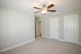 580 Hill Road - Photo 51