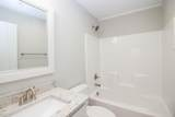 580 Hill Road - Photo 56
