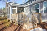 580 Hill Road - Photo 6