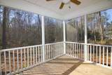 580 Hill Road - Photo 9