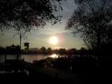 182 Cranes Cove - Photo 24