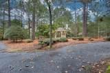 180 Sugar Pine Drive - Photo 24