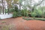 180 Sugar Pine Drive - Photo 25
