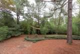 180 Sugar Pine Drive - Photo 28