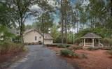 180 Sugar Pine Drive - Photo 4
