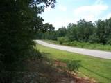 Tbd North State Lane - Photo 12
