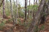 6 Brassie Circle - Photo 15