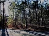 499 Longleaf Drive - Photo 1
