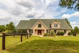 707 Youngs Road - Photo 48